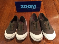 zoom 1321