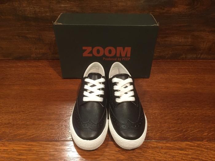 zoom 1320-2