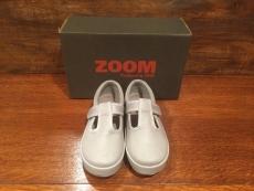 zoom 1320