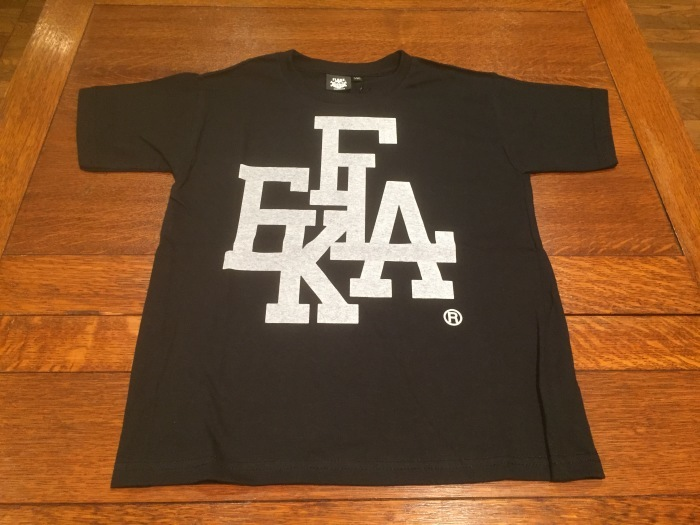 fla 19A031-42